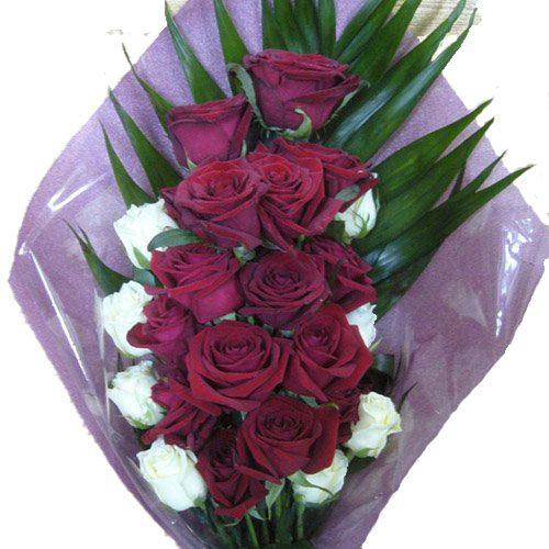 товар Похоронные цветы