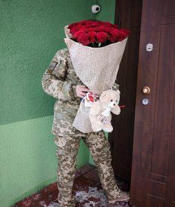 купить подарок в белгороде